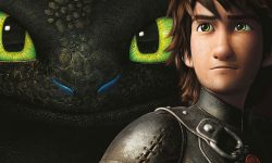 How to Train Your Dragon 2 HD pics
