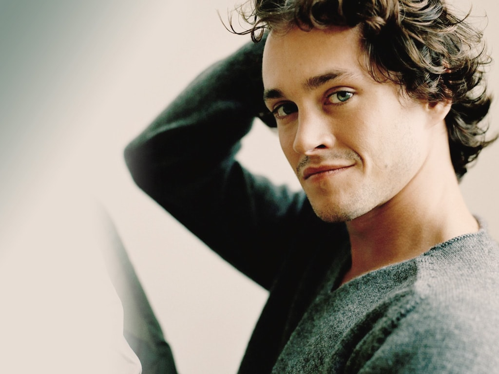 Hugh Dancy HD pics