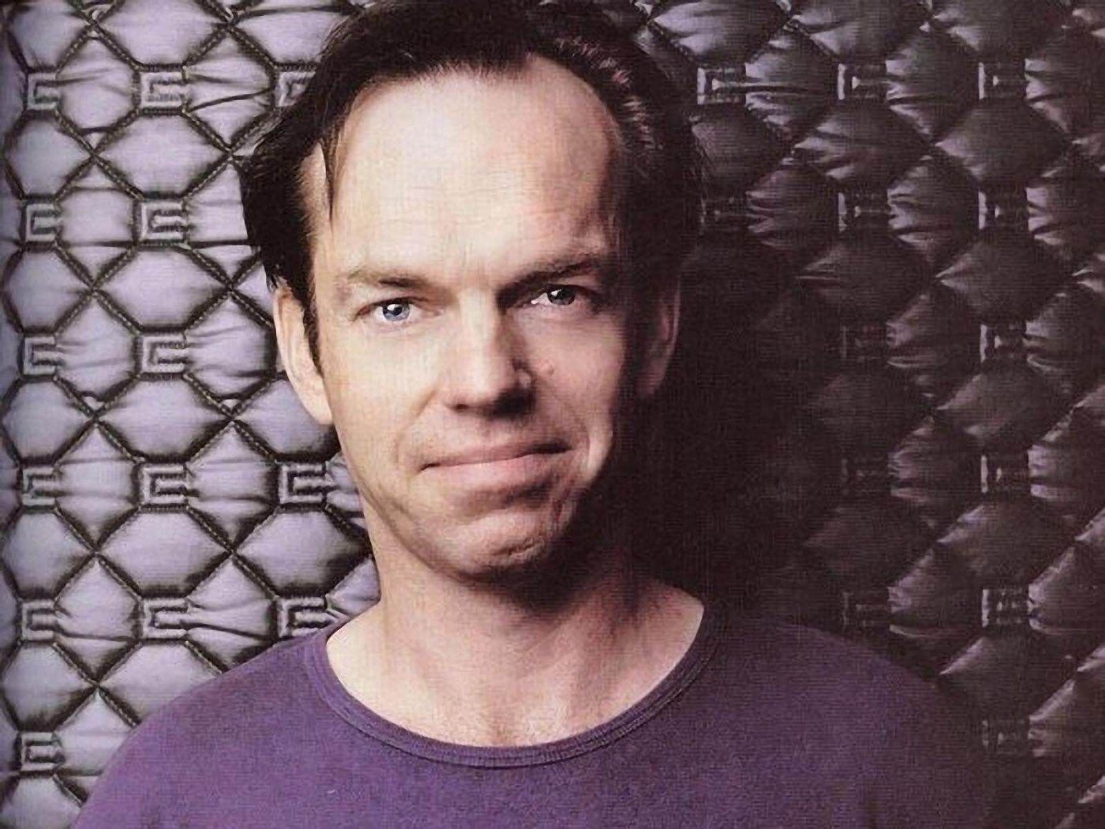 Hugo Weaving HD pics