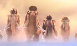 Ice Age Collision Course HD pics