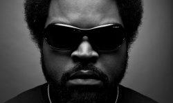Ice Cube HD pics