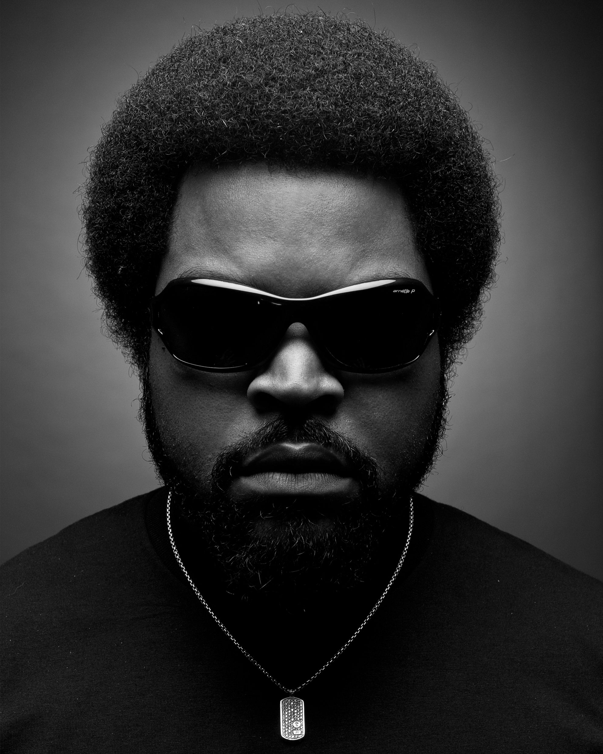 Ice Cube Background HD Pics