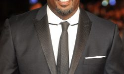 Idris Elba HD pics