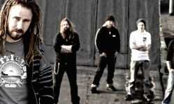 In Flames HD pics