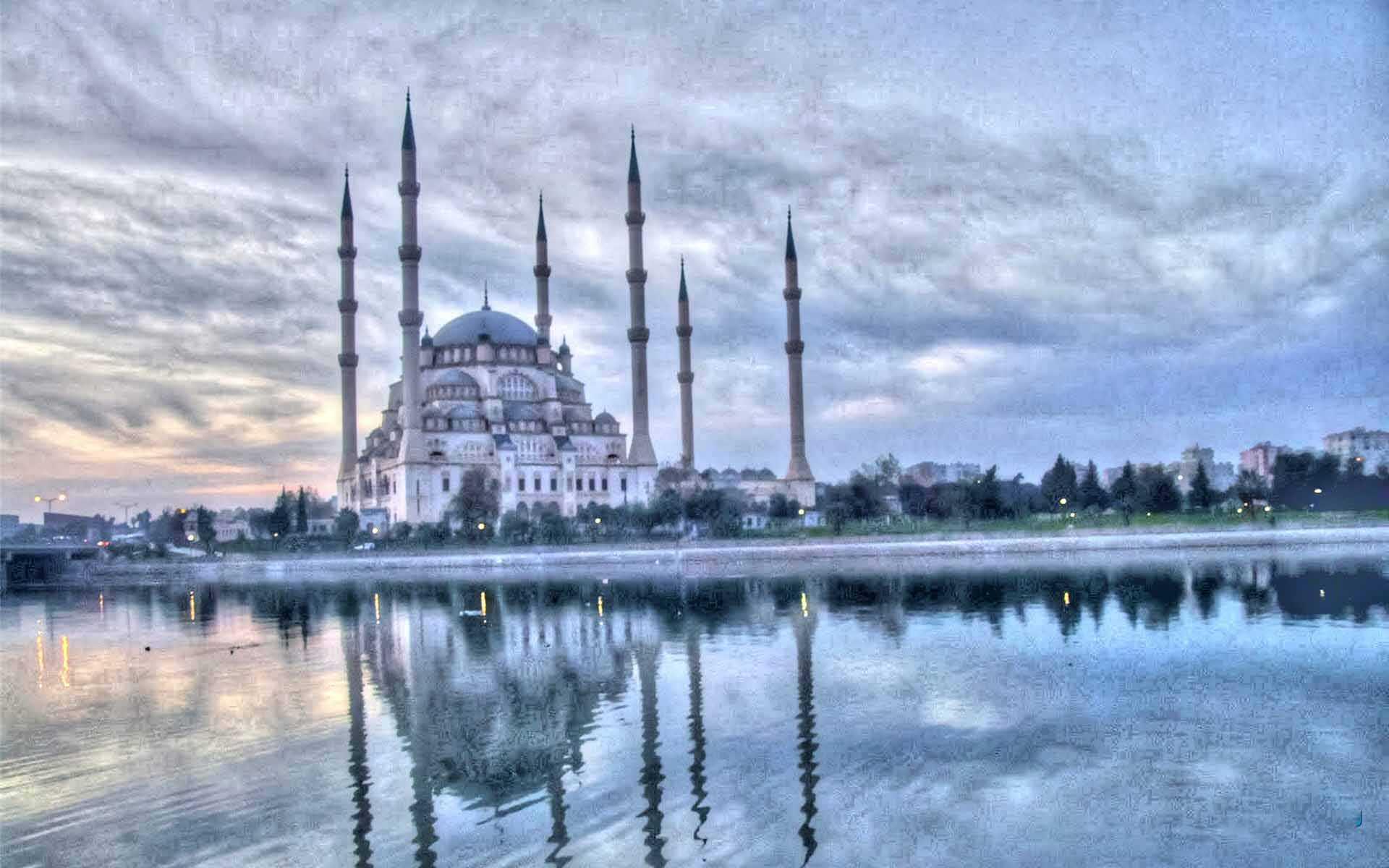 Istanbul HD pics
