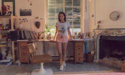 Ivana Baquero HD pics