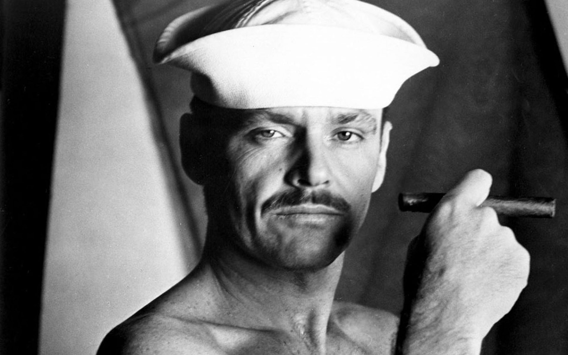 Jack Nicholson HD pics