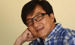 Jackie Chan HD pics