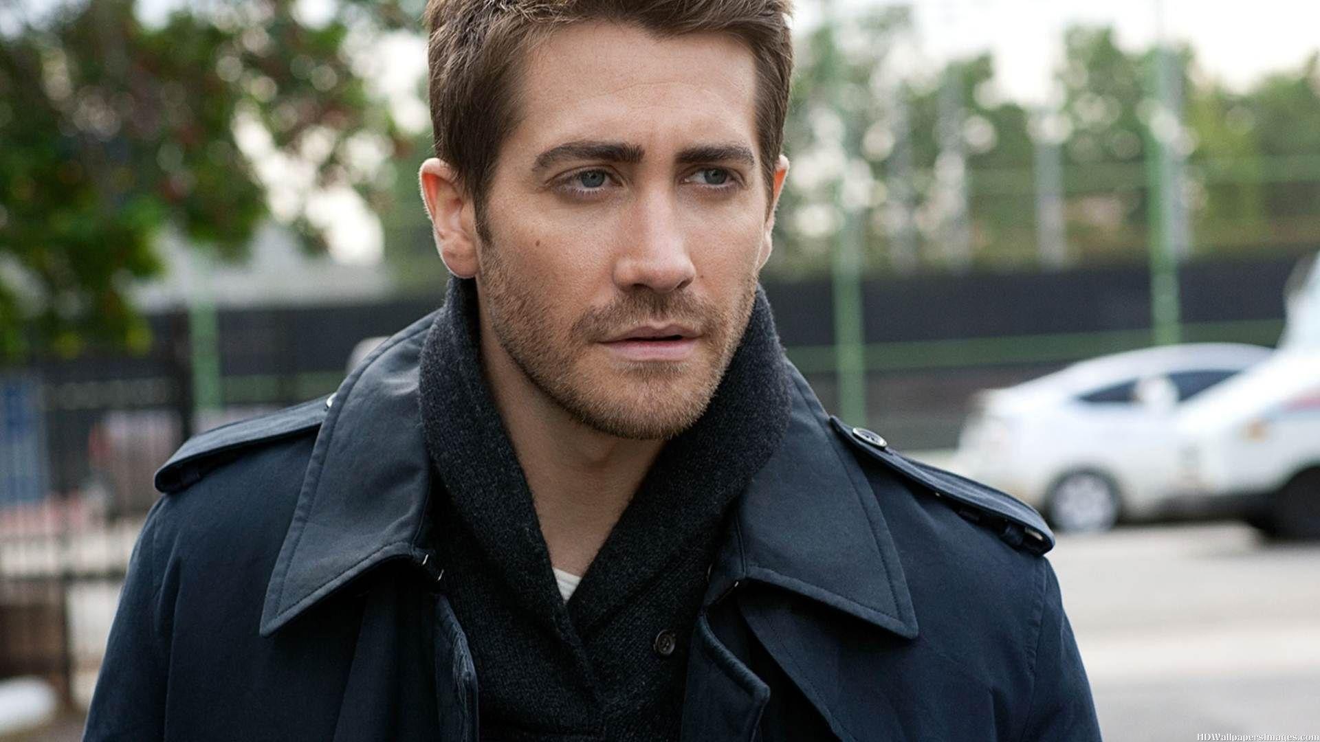 Jake Gyllenhaal HD pics
