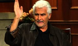 James Brolin HD pics