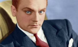 James Cagney HD pics