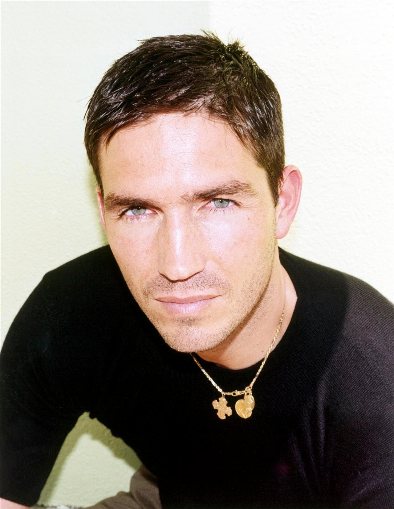 James Caviezel HD pics