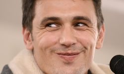 James Franco HD pics