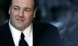 James Gandolfini HD pics