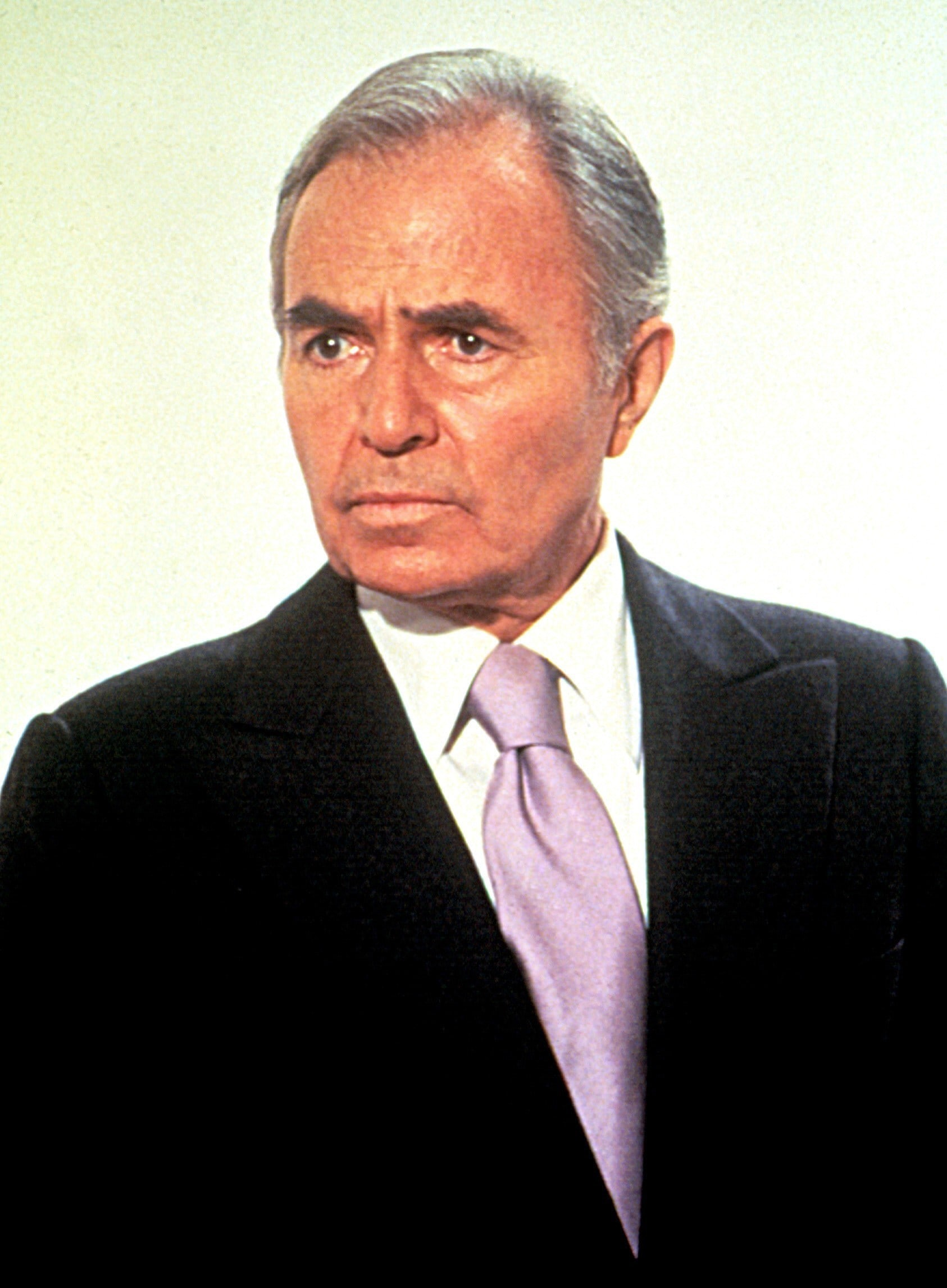 James Mason HD pics