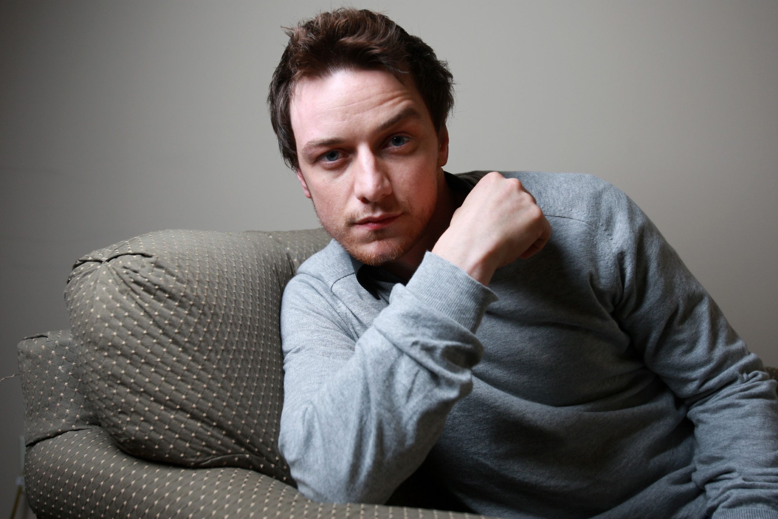James Mcavoy HD pics