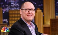 James Spader HD pics