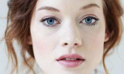 Jane Levy HD pics