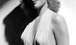 Jane Wyman HD pics