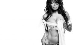 Janet Jackson free wallpaper