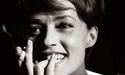 Jeanne Moreau HD pics