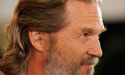 Jeff Bridges HD pics