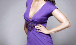 Jennifer Beals HD pics