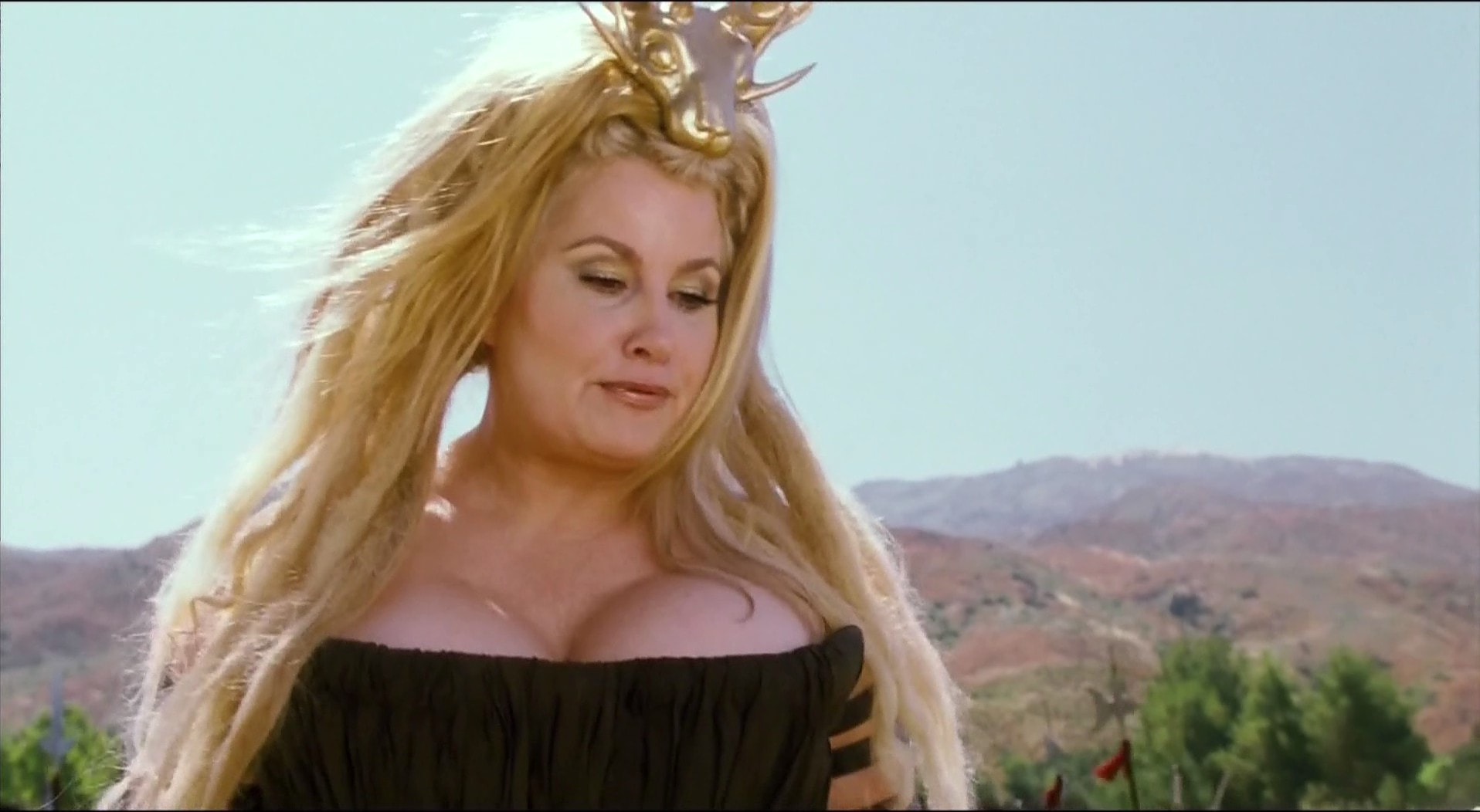 Jennifer Coolidge HD pics