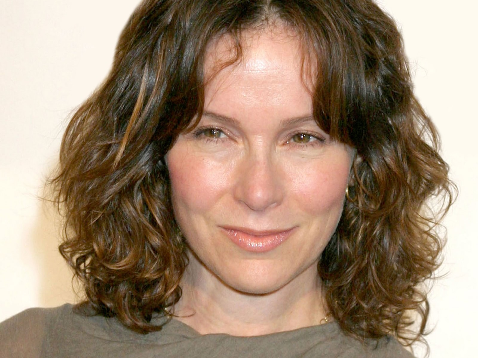Jennifer Grey HD pics