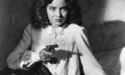 Jennifer Jones widescreen wallpapers
