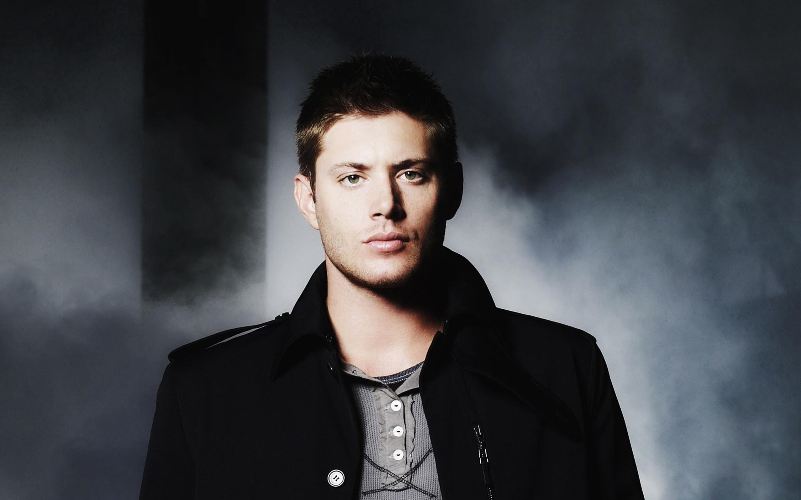 Jensen Ackles HD pics