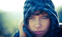 Jessica Parker Kennedy HD pics