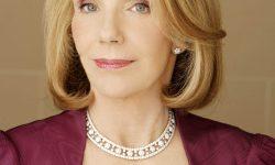 Jill Clayburgh HD pics