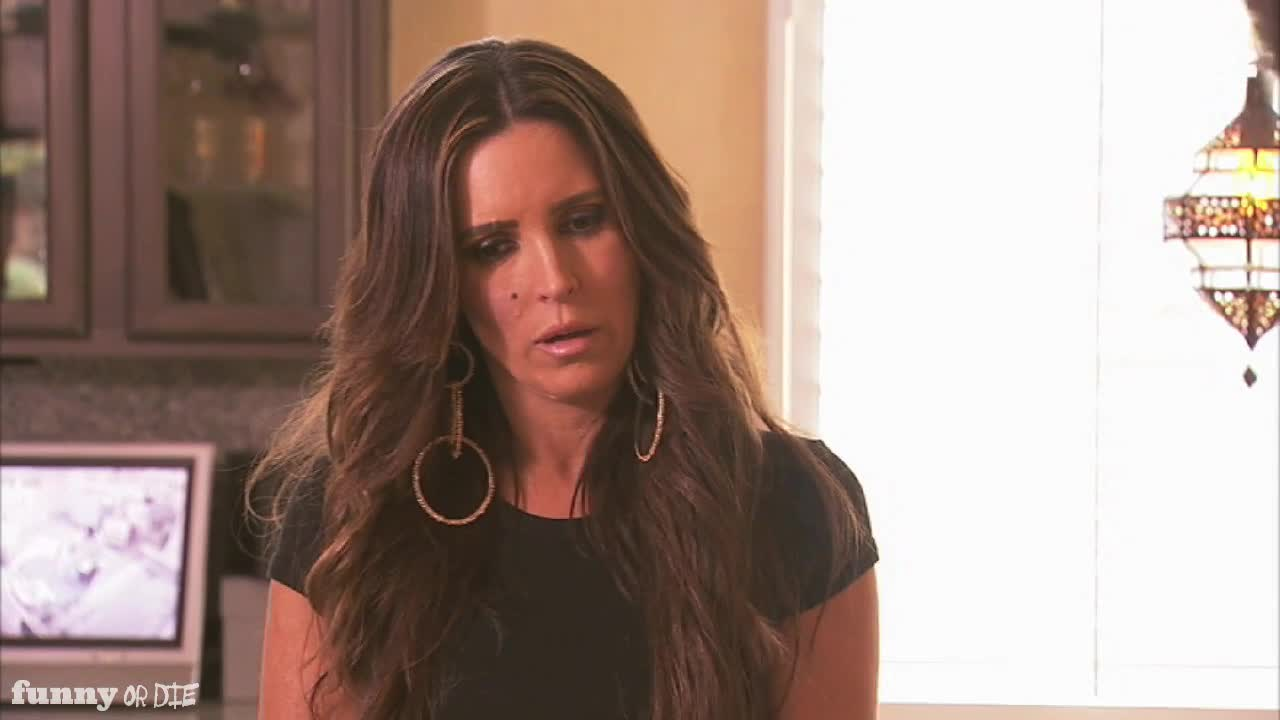 Jillian barberie oops, amateur gay francais