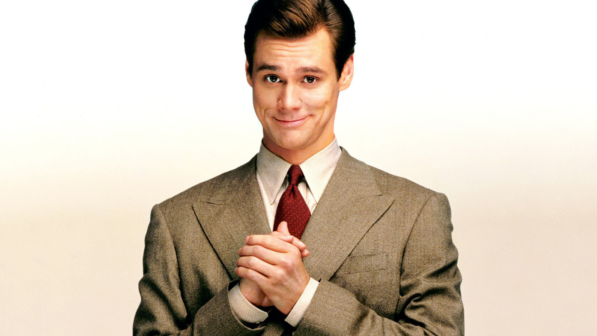Jim Carrey HQ wallpapers