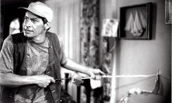 Jim Varney HD pics