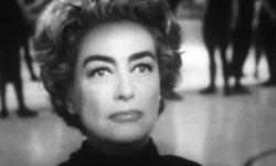 Joan Crawford HD pics
