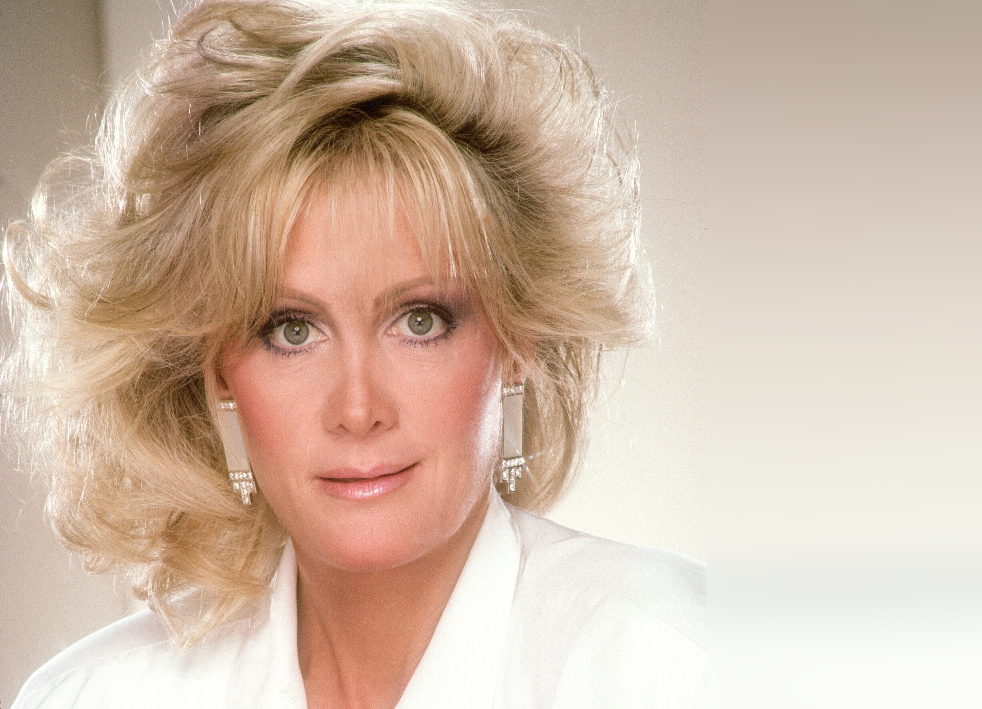 pictures Joan Van Ark born June 16, 1943 (age 75)