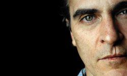 Joaquin Phoenix HD pics