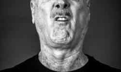 John Cleese HD pics