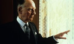 John Gielgud Wallpaper