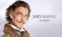 John Glover HD pics