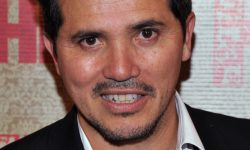 John Leguizamo HD pics