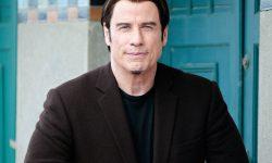 John Travolta HD pics