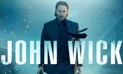 John Wick HQ wallpapers