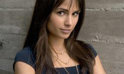 Jordana Brewster HD pics
