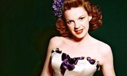 Judy Garland HD pics