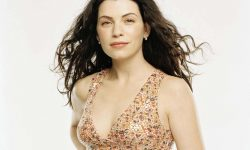 Julianna Margulies Backgrounds