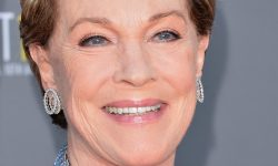 Julie Andrews HD pics