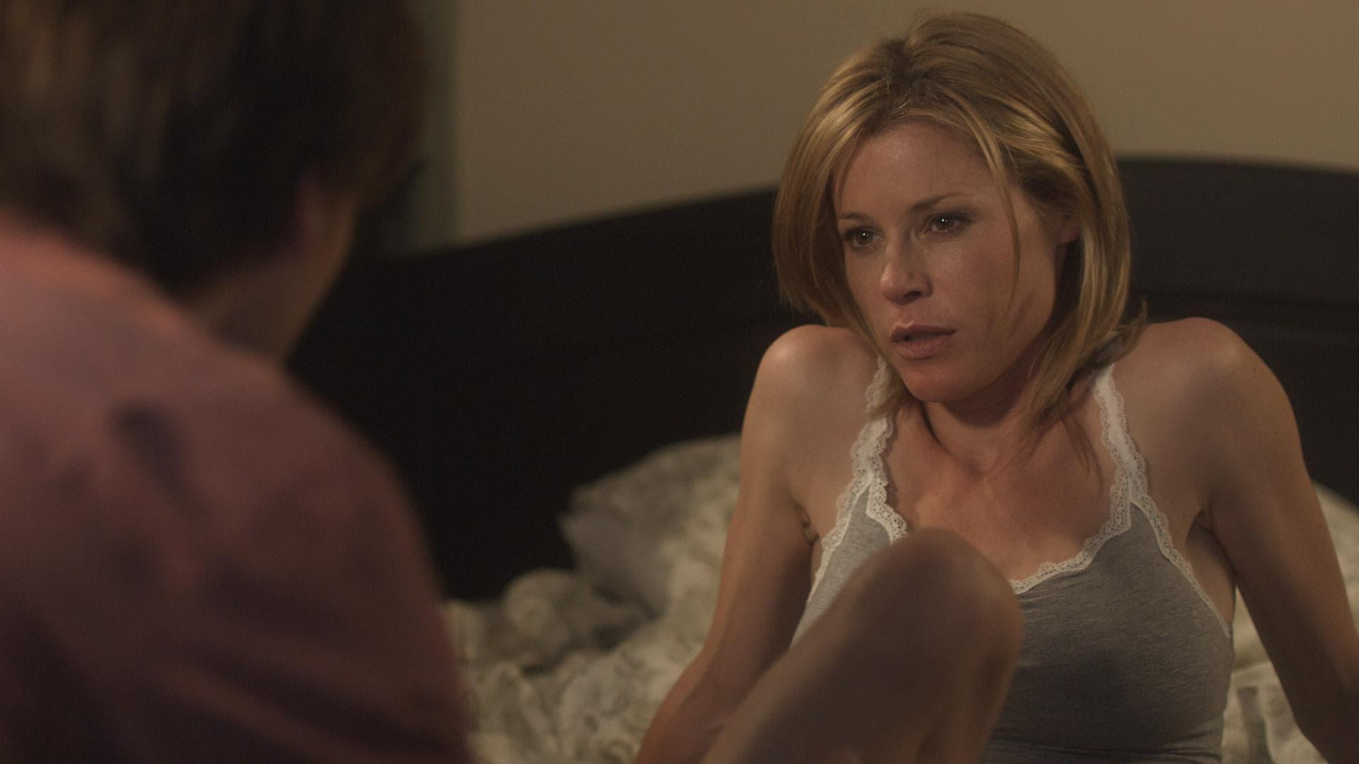 Julie Bowen HD pics